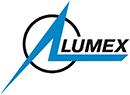 Lumex Instruments