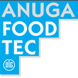 Lumex Analytics les invita a Anoga FoodTec 2018