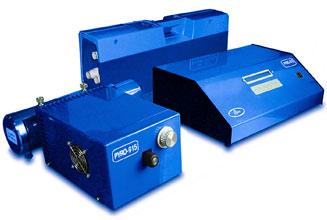 Analizador verstil de mercurio Zeeman RA-915M con pirolizador PYRO-915 comprar