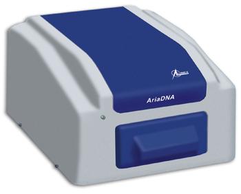 Analizador PCR en tiempo real AriaDNA comprar